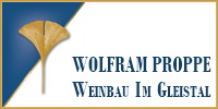 Wolfram Proppe