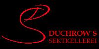 Duchrows Sektkellerei