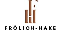 Weingut Frölich - Hake