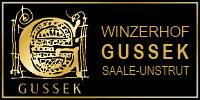 Winzerhof Gussek