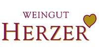 Weingut Herzer