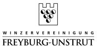 Winzervereinigung Freyburg