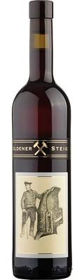 Cabernet Mitos DQW trocken 2017 Barrique - Weinbau am Geiseltalsee
