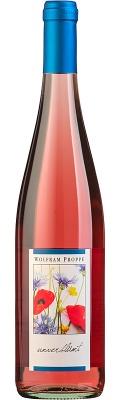Cuvée Rosé unverblümt trocken 2020 - Wolfram Proppe