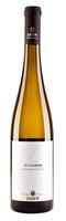 Silvaner DQW trocken 2020 Kaatschen - Thüringer Weingut Zahn