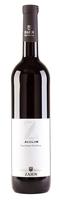 Acolon DQW trocken 2018 Barrique - Thüringer Weingut Zahn