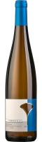 Cabernet Blanc feinfruchtig 2020 - Wolfram Proppe