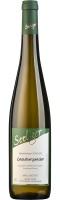 Grauburgunder DQW trocken 2020 - Weingut Seeliger