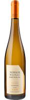 Chardonnay Excellence trocken 2018 - Thüringer Weingut Bad Sulza