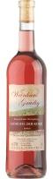Dornfelder Rosé DQW lieblich 2019 - Weinhaus Gaudig