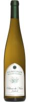 Blanc de Noir feinherb 2020 - Naumburger Wein & Sekt Manufaktur