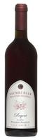 Regent DQW trocken 2019 - Naumburger Wein & Sekt Manufaktur