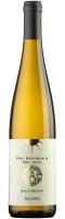 Solaris Spätlese trocken 2018 - Weinbau Der Steinmeister