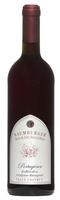 Portugieser DQW halbtrocken 2020 - Naumburger Wein & Sekt Manufaktur