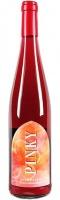 Cuvée Rosé Pinky feinfruchtig 2020 - Naumburger Wein & Sekt Manufaktur