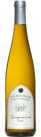 Cuvée Georgenmönch trocken 2020 - Naumburger Wein & Sekt Manufaktur