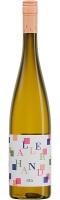 Cuvée Allerhand DQW trocken 2020 - Breitengrad 51