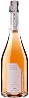 Cuvée Sekt Rosé brut - Thüringer Weingut Bad Sulza