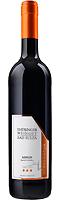 Cuvée DQW trocken 2016 Merlin - Thüringer Weingut Bad Sulza