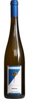 Riesling DQW trocken 2020 - Weingut Wolfram Proppe