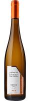 Kerner Auslese süß 2015 Barrqiue - Thüringer Weingut Bad Sulza
