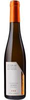 Kerner Beerenauslese süß 2017 - Thüringer Weingut Bad Sulza