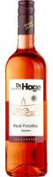 Cuvée Rosé Paradies DQW trocken 2019 - Weingut Dr. Hage
