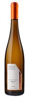Riesling Auslese fruchtig 2018 Novemberlese - Thüringer Weingut Bad Sulza