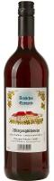 Glühwein Rot - Weingut Schulze
