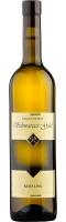 Kernling DQW trocken 2020 - Weinbau am Geiseltalsee