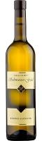 Kernling DQW lieblich 2019 - Weinbau am Geiseltalsee