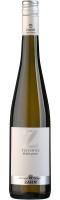Weißburgunder DQW trocken 2020 Tultewitz - Thüringer Weingut Zahn