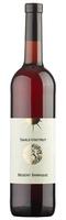Regent DQW trocken 2017 Barrique - Weinbau der Steinmeister