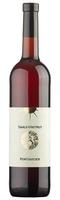 Portugieser DQW trocken 2017 - Weinbau Der Steinmeister