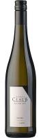 Kerner DQW lieblich 2019 - Thüringer Weingut Bad Sulza