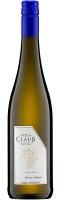 Silvaner DQW lieblich 2020 - Thüringer Weingut Bad Sulza