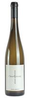 Chardonnay DQW trocken 2019 - Weingut Böhme & Töchter