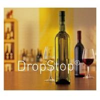 DropStop Weinausgiesser