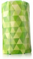 Weinkühler Diamond Green