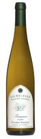 Traminer DQW trocken 2019 - Naumburger Wein & Sekt Manufaktur