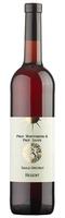 Regent DQW trocken 2017 - Weinbau Der Steinmeister