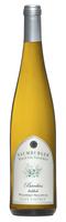 Bacchus DQW lieblich 2020 - Naumburger Wein & Sekt Manufaktur