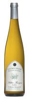 Müller-Thurgau DQW trocken 2020 - Naumburger Wein & Sekt Manufaktur