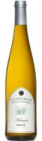 Kerner Kabinett feinherb 2020 - Naumburger Wein & Sekt Manufaktur