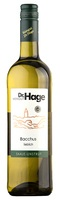 Bacchus DQW lieblich 2020 - Weingut Dr. Hage