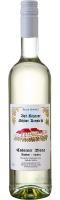 Cabernet Blanc Auslese trocken 2020 - Weingut Schulze