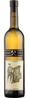 Müller-Thurgau DQW trocken 2020 - Weinbau am Geiseltalsee