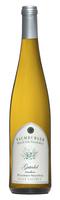 Gutedel DQW trocken 2020 - Naumburger Wein & Sekt Manufaktur