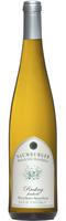 Riesling DQW feinherb 2019 - Naumburger Wein & Sekt Manufaktur