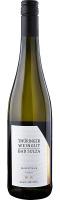 Muskateller DQW trocken 2020 - Thüringer Weingut Bad Sulza